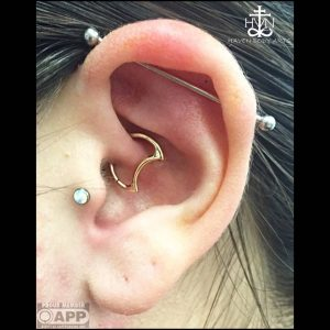 piercings-jay-piercing-haven-body-arts-piercing-tattoo-northampton-ma-01060-77