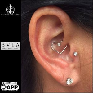 piercings-jay-piercing-haven-body-arts-piercing-tattoo-northampton-ma-01060-78