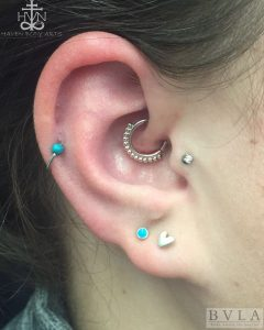 piercings-jay-piercing-haven-body-arts-piercing-tattoo-northampton-ma-01060-80