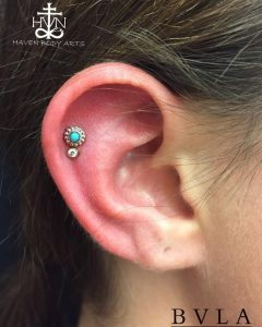 piercings-jay-piercing-haven-body-arts-piercing-tattoo-northampton-ma-01060-82
