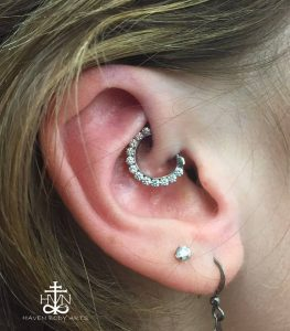 piercings-jay-piercing-haven-body-arts-piercing-tattoo-northampton-ma-01060-83