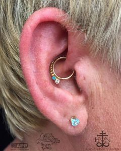 piercings-jay-piercing-haven-body-arts-piercing-tattoo-northampton-ma-01060-84