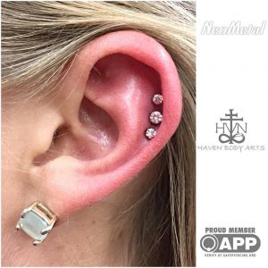 piercings-jay-piercing-haven-body-arts-piercing-tattoo-northampton-ma-01060-87