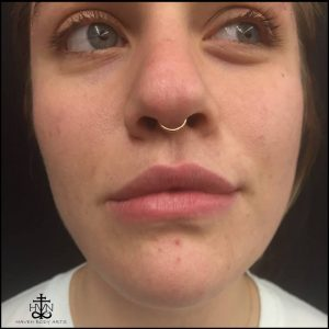 piercings-jay-piercing-haven-body-arts-piercing-tattoo-northampton-ma-01060-89
