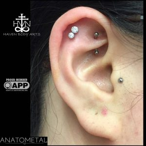 piercings-jay-piercing-haven-body-arts-piercing-tattoo-northampton-ma-01060-90