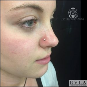 piercings-jay-piercing-haven-body-arts-piercing-tattoo-northampton-ma-01060-92