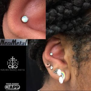 piercings-jay-piercing-haven-body-arts-piercing-tattoo-northampton-ma-01060-98