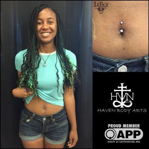 piercings-jay-piercing-haven-body-arts-piercing-tattoo-northampton-ma-01060-99