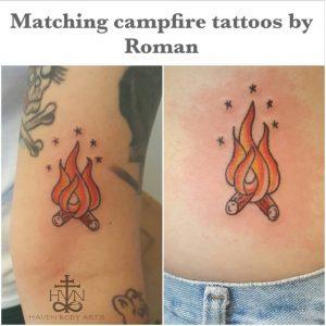roman-haven-body-arts-piercing-tattoo-northampton-ma-01060-106