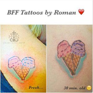 roman-haven-body-arts-piercing-tattoo-northampton-ma-01060-108
