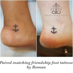 roman-haven-body-arts-piercing-tattoo-northampton-ma-01060-111
