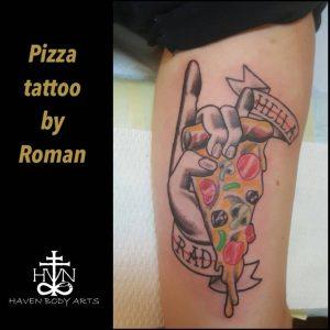roman-haven-body-arts-piercing-tattoo-northampton-ma-01060-116