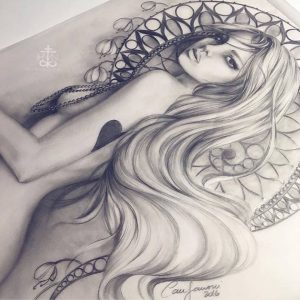 tattoos-carolina-haven-body-arts-piercing-tattoo-northampton-ma-01060-134