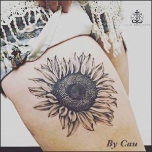 tattoos-carolina-haven-body-arts-piercing-tattoo-northampton-ma-01060-136