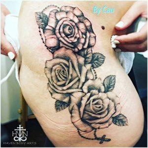 tattoos-carolina-haven-body-arts-piercing-tattoo-northampton-ma-01060-137