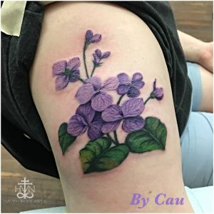 tattoos-carolina-haven-body-arts-piercing-tattoo-northampton-ma-01060-138