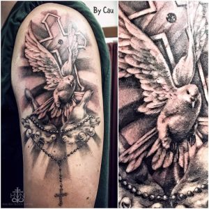 tattoos-carolina-haven-body-arts-piercing-tattoo-northampton-ma-01060-142