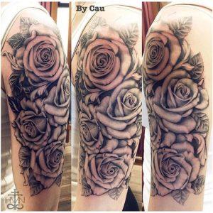 tattoos-carolina-haven-body-arts-piercing-tattoo-northampton-ma-01060-144
