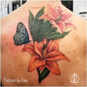tattoos-carolina-haven-body-arts-piercing-tattoo-northampton-ma-01060-145