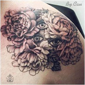 tattoos-carolina-haven-body-arts-piercing-tattoo-northampton-ma-01060-147