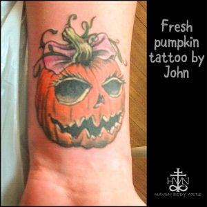 tattoos-john-haven-body-arts-piercing-tattoo-northampton-ma-01060-77