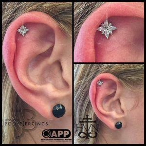 piercings-jay-piercing-haven-body-arts-piercing-tattoo-northampton-ma-01060-120
