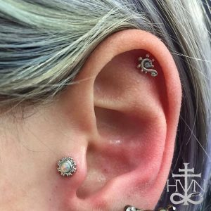 piercings-jay-piercing-haven-body-arts-piercing-tattoo-northampton-ma-01060-122
