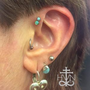 piercings-jay-piercing-haven-body-arts-piercing-tattoo-northampton-ma-01060-124