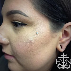 piercings-jay-piercing-haven-body-arts-piercing-tattoo-northampton-ma-01060-125