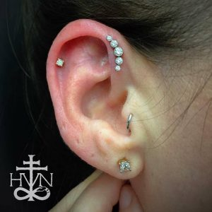 piercings-jay-piercing-haven-body-arts-piercing-tattoo-northampton-ma-01060-126