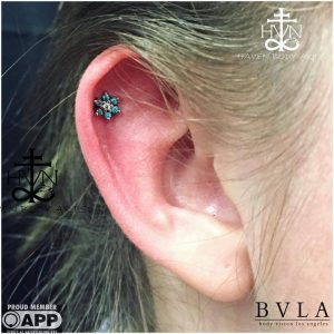 piercings-jay-piercing-haven-body-arts-piercing-tattoo-northampton-ma-01060-128