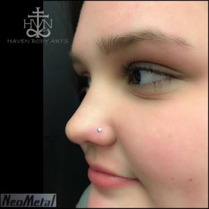 piercings-jay-piercing-haven-body-arts-piercing-tattoo-northampton-ma-01060-129