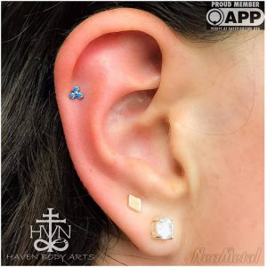 piercings-jay-piercing-haven-body-arts-piercing-tattoo-northampton-ma-01060-135