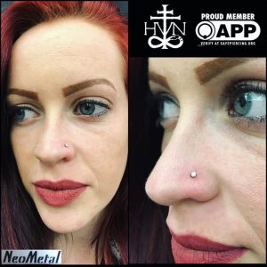 piercings-jay-piercing-haven-body-arts-piercing-tattoo-northampton-ma-01060-138