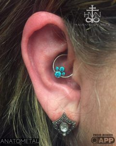 piercings-jay-piercing-haven-body-arts-piercing-tattoo-northampton-ma-01060-140