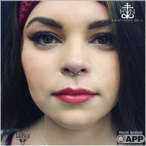 piercings-jay-piercing-haven-body-arts-piercing-tattoo-northampton-ma-01060-142
