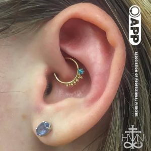 piercings-jay-piercing-haven-body-arts-piercing-tattoo-northampton-ma-01060-145