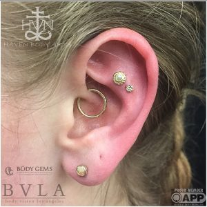 piercings-jay-piercing-haven-body-arts-piercing-tattoo-northampton-ma-01060-147