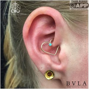 piercings-jay-piercing-haven-body-arts-piercing-tattoo-northampton-ma-01060-150
