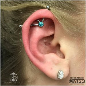 piercings-jay-piercing-haven-body-arts-piercing-tattoo-northampton-ma-01060-152