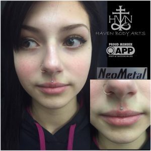 piercings-jay-piercing-haven-body-arts-piercing-tattoo-northampton-ma-01060-154