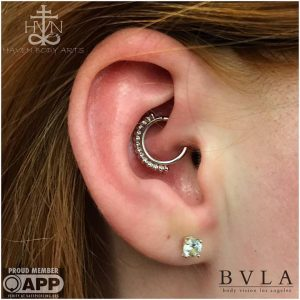 piercings-jay-piercing-haven-body-arts-piercing-tattoo-northampton-ma-01060-155