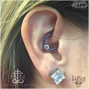 piercings-jay-piercing-haven-body-arts-piercing-tattoo-northampton-ma-01060-156