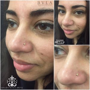 piercings-jay-piercing-haven-body-arts-piercing-tattoo-northampton-ma-01060-159