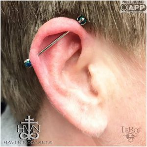 piercings-jay-piercing-haven-body-arts-piercing-tattoo-northampton-ma-01060-161