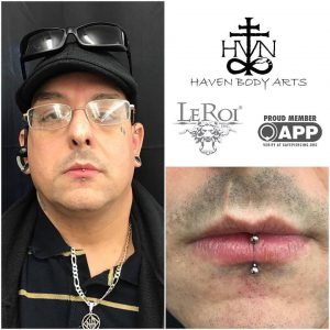 piercings-jay-piercing-haven-body-arts-piercing-tattoo-northampton-ma-01060-162