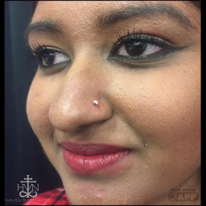 piercings-jay-piercing-haven-body-arts-piercing-tattoo-northampton-ma-01060-163