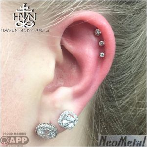 piercings-jay-piercing-haven-body-arts-piercing-tattoo-northampton-ma-01060-164