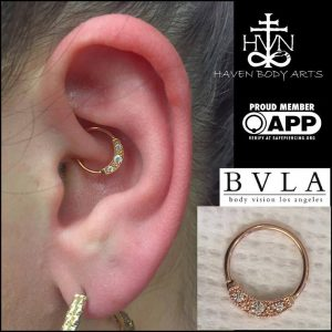 piercings-jay-piercing-haven-body-arts-piercing-tattoo-northampton-ma-01060-165