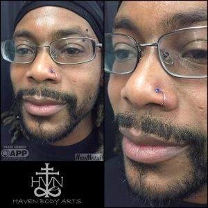 piercings-jay-piercing-haven-body-arts-piercing-tattoo-northampton-ma-01060-166
